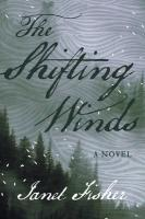 Shifting Winds New edition