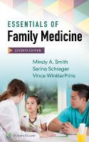 Essentials of Family Medicine 7th edition