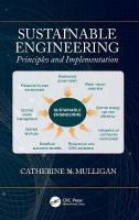 Sustainable Engineering: Principles and Implementation