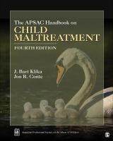 APSAC Handbook on Child Maltreatment 4th Revised edition