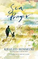 Sea Prayer: The Sunday Times and New York Times Bestseller