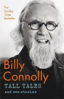 Tall Tales and Wee Stories: The Best of Billy Connolly Digital original