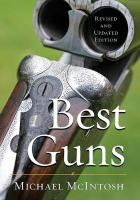 Best Guns Revised and Updated edition