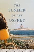Summer of the Osprey