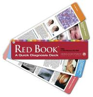 Red Book (R): A Quick Diagnosis Deck