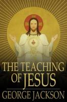 Teaching of Jesus