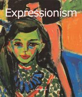 Expressionism: Art of Century