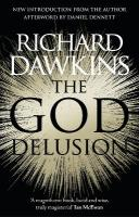 God Delusion: 10th Anniversary Edition 10th Anniversary edition