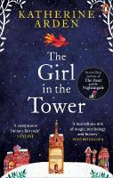 Girl in The Tower: (Winternight Trilogy)