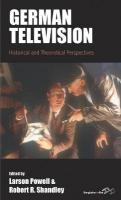 Fascist Interactions: Proposals for a New Approach to Fascism and Its Era, 1919-1945