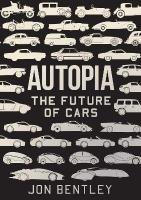 Autopia: The Future of Cars Main