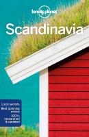 Lonely Planet Scandinavia 13th Revised edition