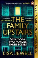 Family Upstairs: The #1 bestseller and gripping Richard & Judy Book Club pick