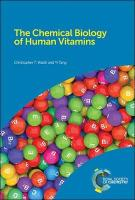 Chemical Biology of Human Vitamins
