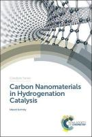 Carbon Nanomaterials in Hydrogenation Catalysis