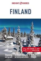 Insight Guides Finland (Travel Guide eBook)