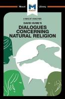 Dialogue Concerning Natural Religion