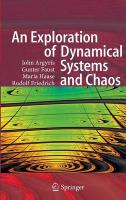 Exploration of Dynamical Systems and Chaos: Completely Revised and Enlarged Second Edition 2nd Revised and Enlarged ed