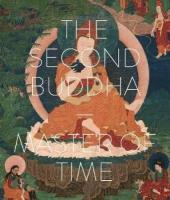 Second Buddha Master of Time