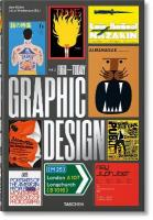 History of Graphic Design. Vol. 2, 1960-Today