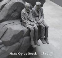 Hans Op de Beeck: The Cliff