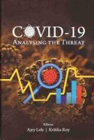 Covid 19: Analysing the Threat