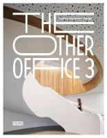 Other Office 3: Creative Workplace Design