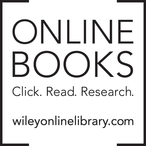 How To Pdf From Wiley Online Library Free